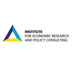 Logo_IER