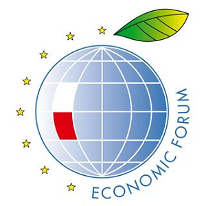 Logo_Economic_Forum