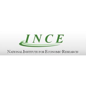 Logo_INCE
