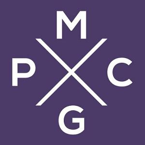 Logo_PMCG