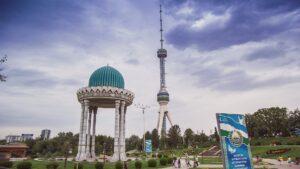 Bild_Taschkent_UZB